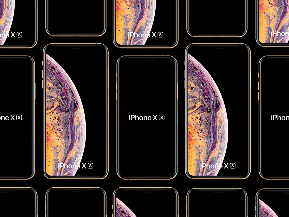 Free Apple New 2018 Iphone Xs Max And Iphone Xs Mockups Psd ui ux branding psd mockup mockup psd free mockup template psd mockup free freebie free mockup mockup iphone xs mockup iphone xs max mockup iphone xs iphone xs max