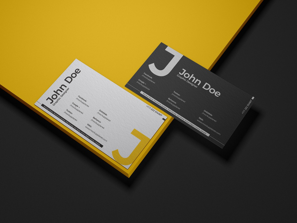 Free Brand Business Cards Mockup business card design psdmockup mockuptemplate freemockup free psd mockup freebies branding psd mockup mockup psd free mockup template psd mockup free freebie free mockup mock-up mockup business card business card mockup business cards mockup