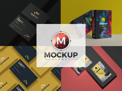 500 High Quality Mockups corporate branding corporate identity packaging psd print template stationery mockups logo identity freebie free mockup psd mockup free free mockup mock-up mockup font download branding
