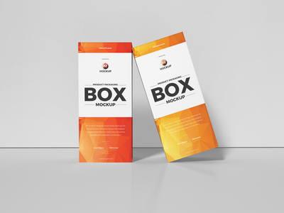 Free Product Packaging Box Mockup Design psd print template stationery mockups product box mockup identity freebie free box mockup packaging mockup mockup psd mockup free free mockup mock-up mockup packaging packaging design download branding