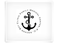 Anchor Bay Clinic Family Medical Center logo