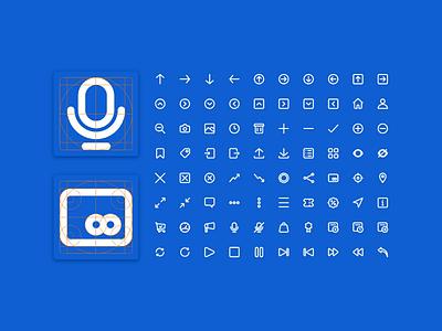 Iconography keyline userinterface uidesign ui design ui  ux design ui iconography icon set icon design icon icon pictogram ideogram
