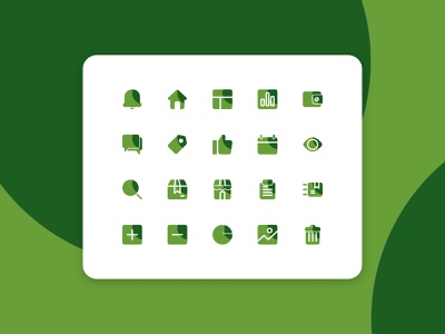 Special dashboard icon flat icon iconography icon design ui design ui ui icon dashboard icon icon set icon