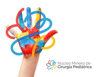 NMCP - Núcleo Mineiro de Cirurgia Pediátrica