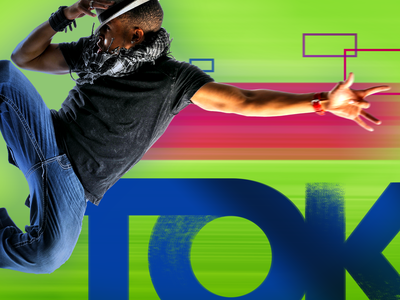 """""""Urban Freestyle: Tokyo Throwdown"""" Design Boards motiongraphics storyboard title sequence design"""