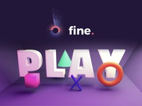 FineApp Brand Experimentation