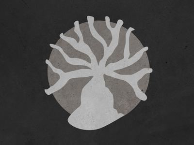 Wicked Tree
