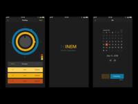 INEM - Home Appliance
