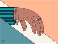 Rings n' Things (3)