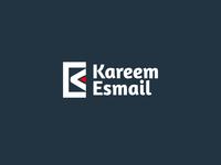 Kareem Esmail  logo