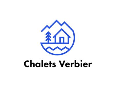 chalets verbier
