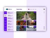 Daily UI — Travel