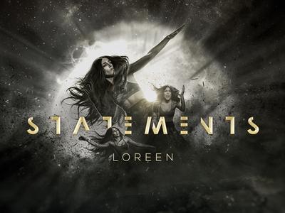 Loreen Statements