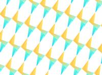 Chargy - Pattern pattern visual identity logo design