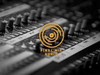 Final Mix Audio - #2