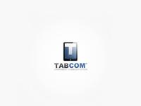 TabCom Logo