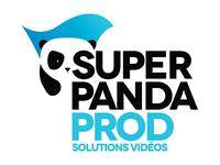 SuperPanda Prod