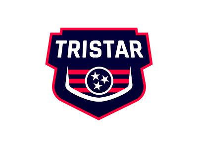 TRISTAR. twitch mascot projecta fortnite bugha benjyfishy aydan ninja tfue faze gaming logo creative branding brand design logos gaming esports logo esports logo