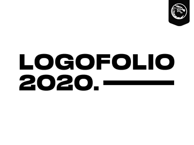 Logofolio 2020 (Link in description) fortnite logo youtube twitch optic faze optic gaming faze clan fortnite gaming logo gaming esports logo esports branding brand graphic design logos design clean logo