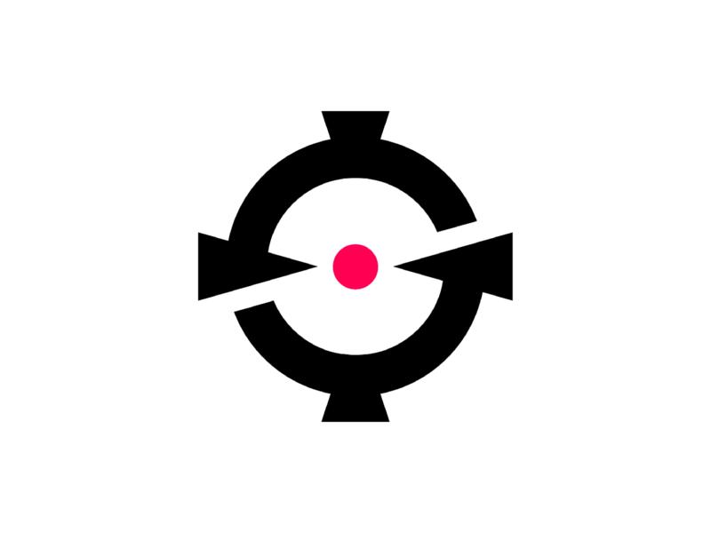 S + Sight fortnite logo warzone shroud ninja faze tfue fortnite gaming logo gaming esports logo esports branding brand graphic design logos clean design logo