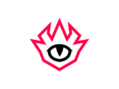Flamebeast games game scoped faze tfue fortnite gaming logo gaming esports logo esports branding brand graphic design logos clean design logo