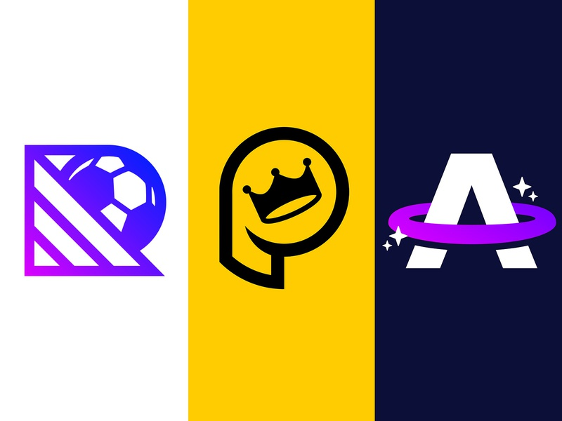 Best logos of 2020 so far. faze streamer youtuber twitch.tv call of duty warzone fortnite youtube twitch gaming logo gaming esports logo esports branding brand graphic design logos clean design logo