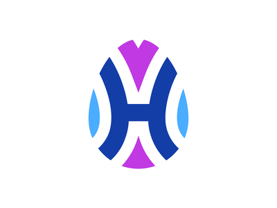 Huevos de Yucatán creative food and drink food esports branding brand graphic design logos clean design logo