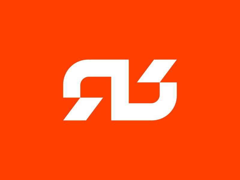 RR / Double R mexico brasil argentina brazil latin latinoamerica latino sudamerica chile gaming logo gaming esports logo esports branding brand graphic design logos clean design logo
