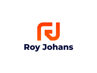 Roy Johans // Selected Logofolio #6 colombia brasil brazil argentina mexico latin chile gaming logo gaming esports logo brand esports branding graphic design logos clean design logo
