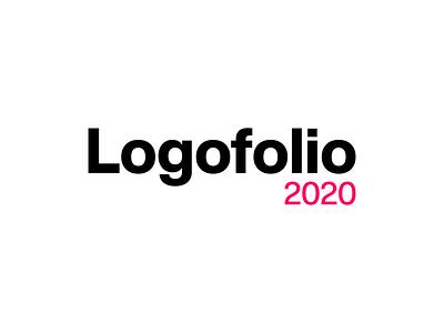 Logofolio 2020 brasil brazil argentina latin chile mexico portfolio logofolio gaming logo gaming esports logo brand esports branding graphic design logos clean design logo