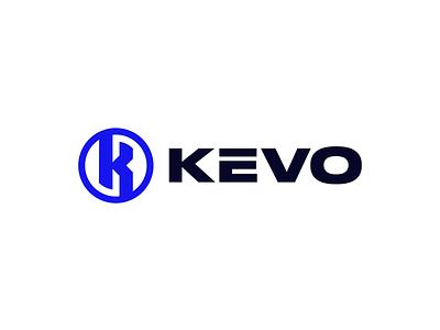 KEVO // Logofolio 2020 #6 twitch.tv latin argentina australia netherlands germany mexico chile twitch gaming logo gaming esports logo brand esports branding graphic design logos clean design logo
