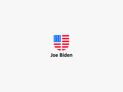 Joe Biden canada texas los angeles california new york washington eeuu united states president joe bide biden usa trump