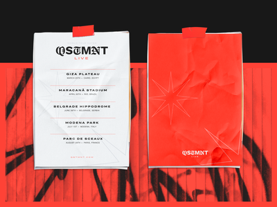 The QSTMNT Project graffiti grafitti breakdance beat hip hop rock hiphop rap kanye west travis scott drake kendrick studio music agency music skateboarding skate branding and identity branding
