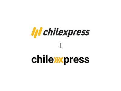 Chilexpress proposal
