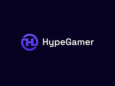 HypeGamer esports twitch stream ps5 pc windows microsoft xbox playstation warzone gamer gaming