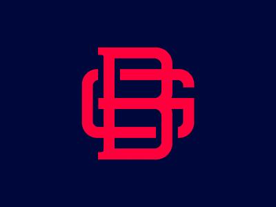 BG. lettering logo design typography selling professional original marks identity minimalist mark creative branding black white graphic design brand logos design clean logo