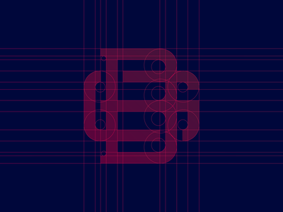 BG grids streamer optic faze gaming mascot logo gaming website gaming logo gaming app gaming twitch esport esports mascot esports logos esports logo esports brand graphic design logos design clean logo