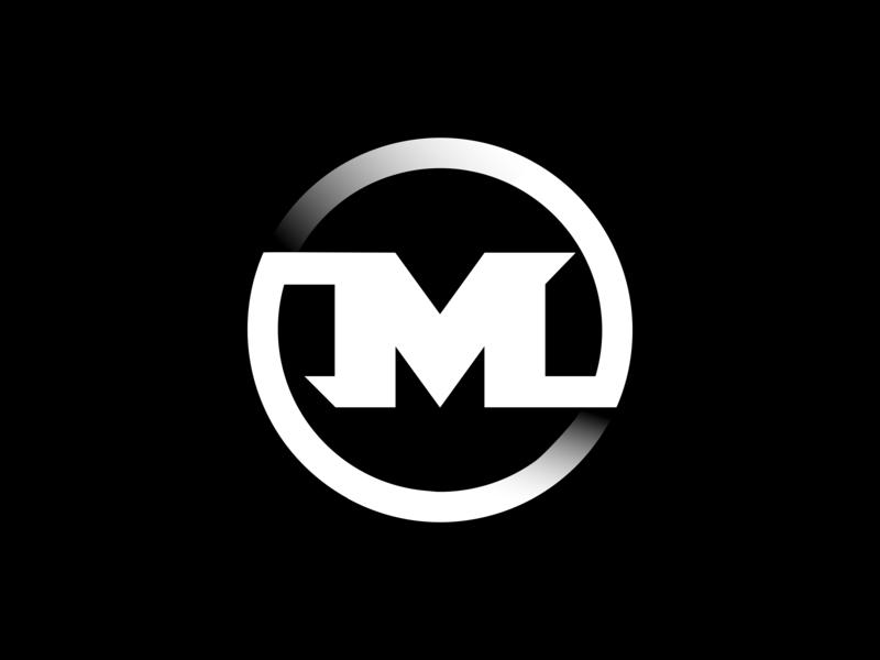 Mental logomark. esport esports logos twitch.tv youtube apex fortnite streamer gaming app gaming logo gaminglogo gaming twitch mascot esports mascot esports logo esportslogo esports design clean logo