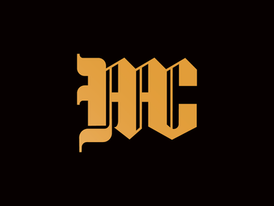 Max Costabal clothing brand tattoo clothing streetwear esports logo esports design clean logo