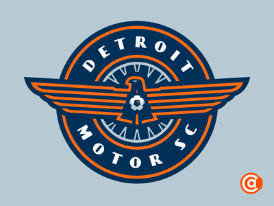 MLS | Expansion team Detroit Motor SC
