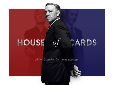 Francis hd 5k wallpaper poster series tv house of cards frank francis
