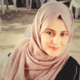Razan Al-Shaer
