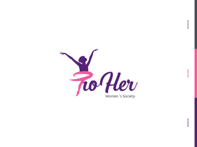 ProHer Logo
