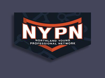 NYPN logo