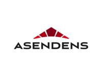 Asendens