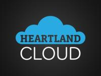 Heartland Cloud