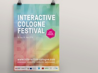 Interactive Cologne 2014