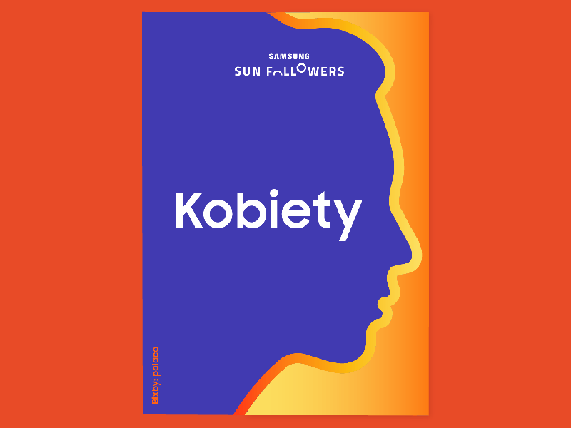 Sun Posters by Maria Carlos Cardeiro | Dribbble | Dribbble
