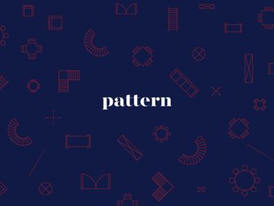 Pattern  - architecture