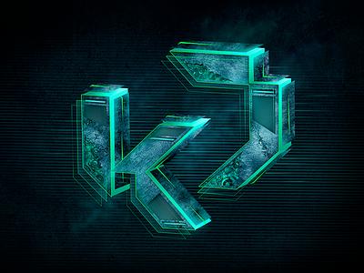 KJ Conceptual design